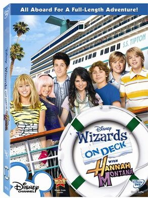 Wizards-on-deck-with-hannah-montana-dvd2