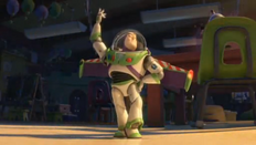 Spanishbuzzlightyear