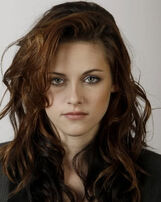 Kstew2