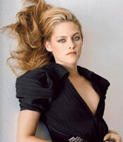 Kstew3