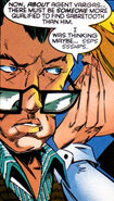 Ralph and Mallory Brickman (Earth-616) 03