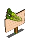 Wasabi Mastery Sign-icon