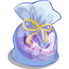 Petal Sachet-icon