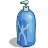 Energizing Lotion-icon
