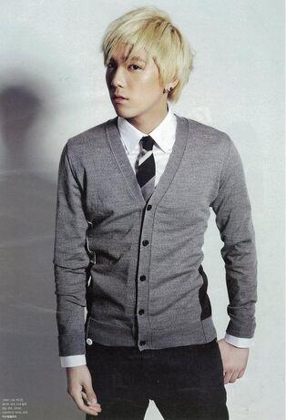 Lee Hong Ki 314px-Lee-hong-ki