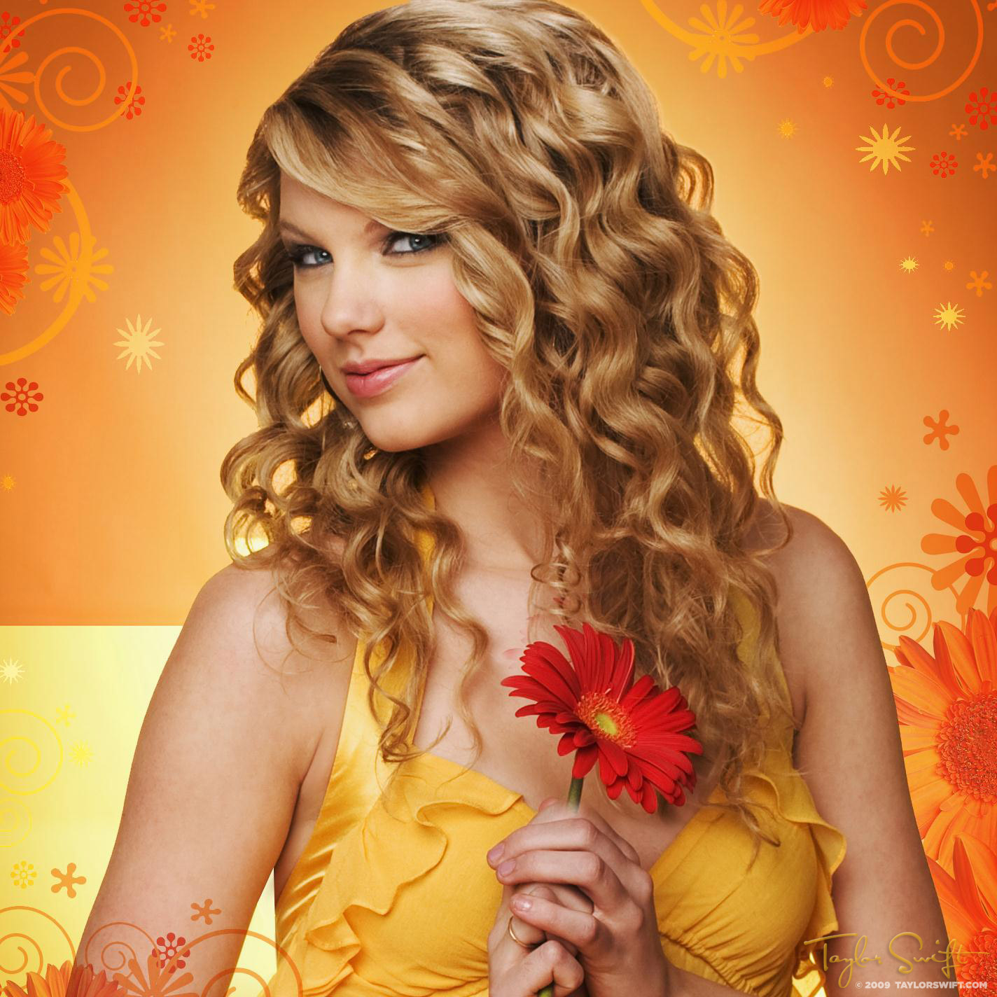 Taylor Swift Red   Publish with Glogster!