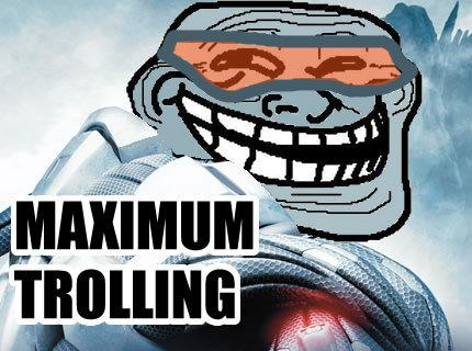Осипов Кураев - Страница 2 MAXIMUM_Trolling