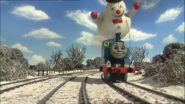 Thomas&#39;FrostyFriend19