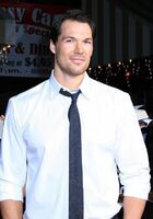 Daniel cudmore 5387305