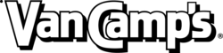 Van Camp&#39;s logo