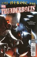 Thunderbolts Vol 1 146