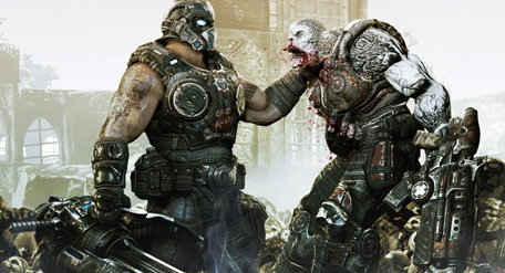 http://images3.wikia.nocookie.net/__cb20100724011445/gearsofwar/images/8/80/Carmine_PUNCH.png