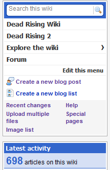 Create_a_new_blog_post.png