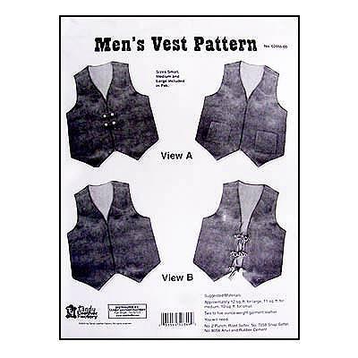 Patterns - diGrasse's Rapier Fencing Manual, Video Version
