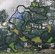 [3/3]Monster Hunter 3 Ultimate  180px-NewFloodedForestMap