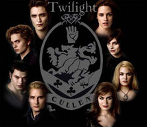 Cullens-1