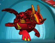 Neo Drago Ball.PNG