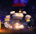 Avalanchion Cataclysm.jpg