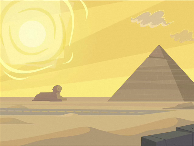 Location - Egypt, Giza.png