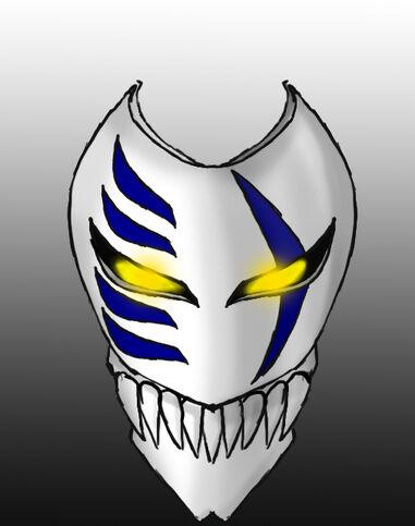 Ichiru's OC Central 381px-Vizard_mask09