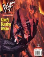 January 2000 - Vol. 19, No. 1