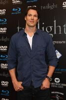 Danielcudmore1321654