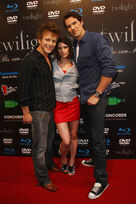 Twilight+Fan+Party+7J8EieUwoz0l
