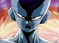 Frieza20