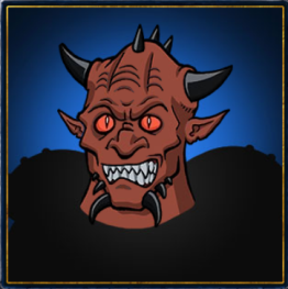 Mail demon.png