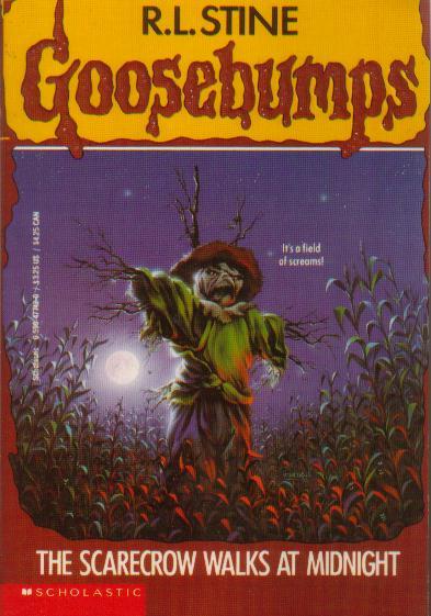 Phantom Ghost Who Walks (1995 MARVEL) #3, NM CHEAP ONLY $5.99