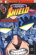 Legend of the Shield Vol 1 6