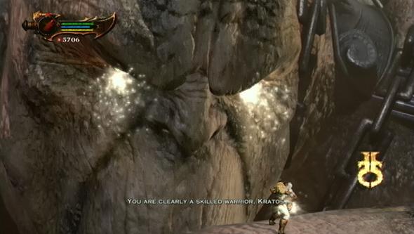 cronos god of war. File:Cronos 2.jpg - God of War