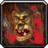 Achievement dungeon blackrockcaverns romogg bonecrusher