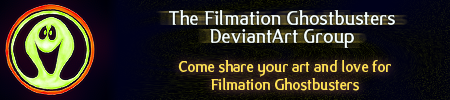 DeviantFGBbanner.png