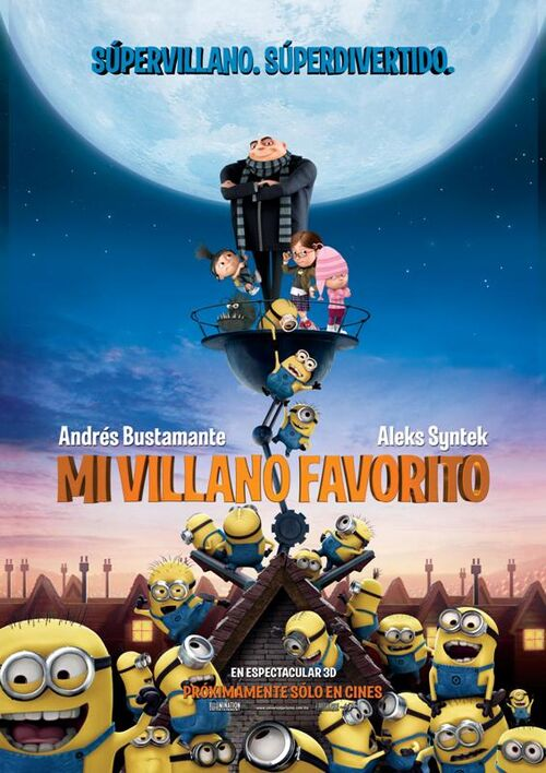 500px-Mi-villano-favorito-poster.jpg