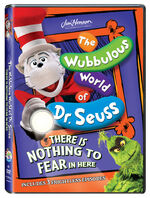 DrSeuss nothingtofear