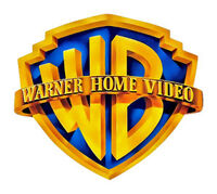 Wbhv logo