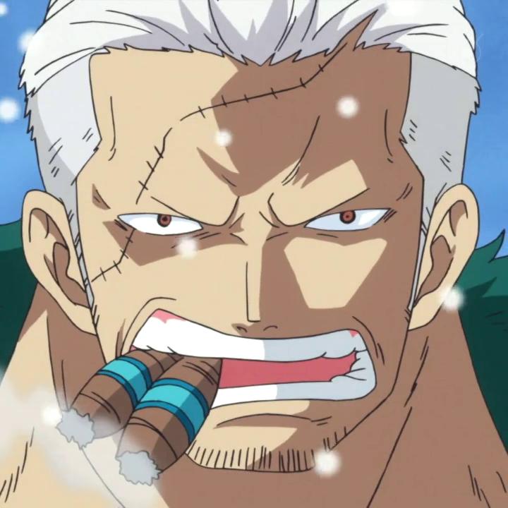 Linea del tiempo one piece anime zero 3djuegos - Robin 2 ans plus tard ...