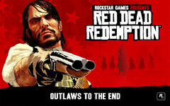Red-dead-redemption-outlaws-to-the-end-dlc