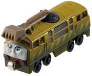 Take-n-PlayDiesel10