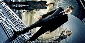 Inception-imax-poster-header