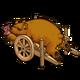 Sleeping Bear Cart-icon.png