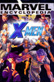 Marvel Encyclopedia Vol 1 X-Men Variant 1.jpg