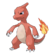 Charmeleon.png