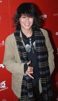 BooBooStewart001