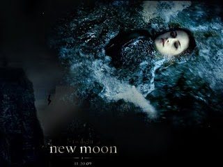 New moon 001987