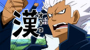 Elfman first