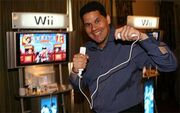 Reggie-Fils-Aime