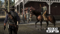 Rdr blackwater 3