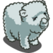 Babydoll Sheep-icon